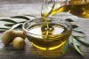 Olivenhandel Sadak Oliven Fachhandel, Pasten ,Gefüllte Spezialitäten usw....